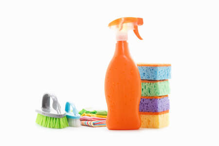 Home Cleaning Equipment