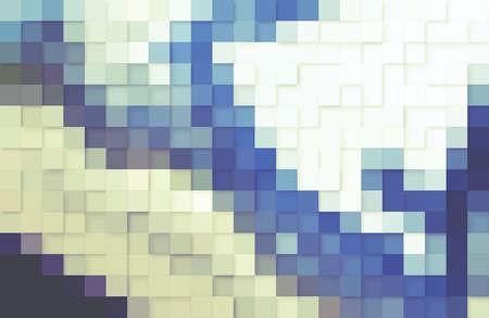 Tartan textile background scottish fabric plaid wool, check. Banque d'images