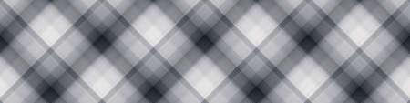 Tartan textile background scottish fabric plaid wool, woven texture. Banque d'images