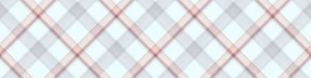 Tartan textile background scottish fabric plaid wool, clothing.