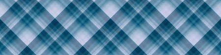 Tartan textile background scottish fabric, scotland.