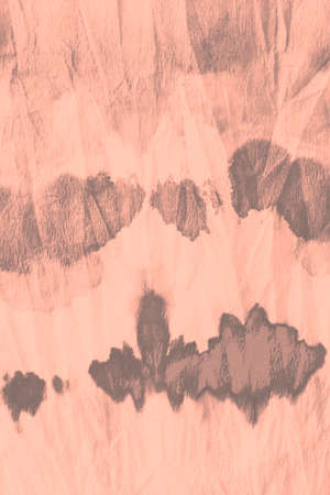 Watercolor Print. Pink Dirty Art Graffiti. Gray Shibori Texture. Rose Splash Banner. Color Ink Stains. Watercolor Print. Tie Dye Shibori. Brush Banner. Artistic Dirty Canva. Stock Photo