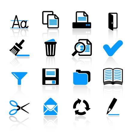 toolbar: Icone del computer