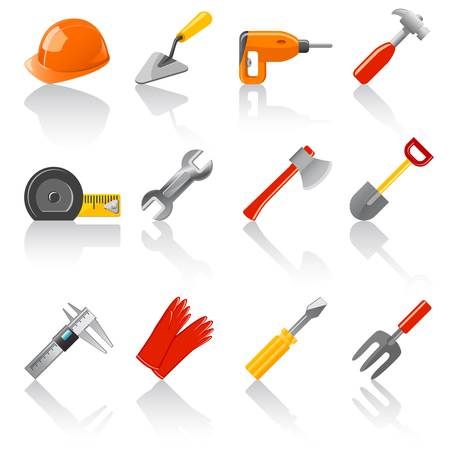 equipos trabajo: herramientas de configurar