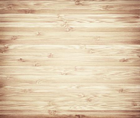 テクスチャー: ウッド テクスチャ、木製の背景