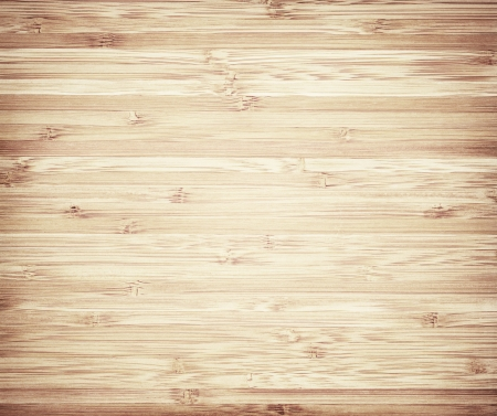 Wood texture, wooden background Reklamní fotografie