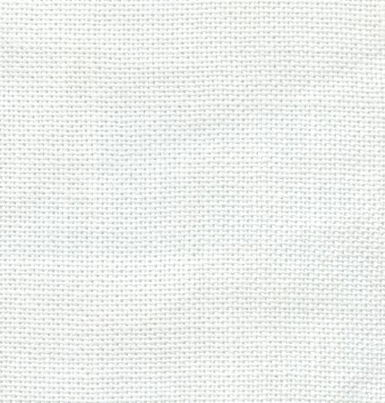 texture cloth: Fabric texture, cloth background Stock Photo