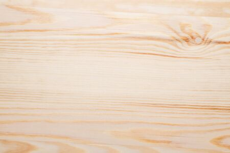 ligneous: Wooden background Stock Photo