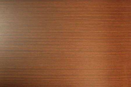 wenge: Wenge wood texture. Design texture of wood background . Stock Photo