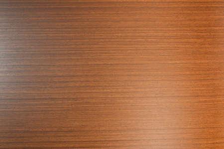 Wenge wood texture. Design texture of wood background . Stock Photo