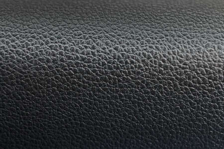 leather texture: Texture of car plastic. Car interior texture. Console car texture. Black and white plastic texture