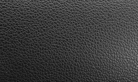 Texture de plastique de voiture. Texture intérieure de la voiture. Console de voiture Texture plastique noir et blanc