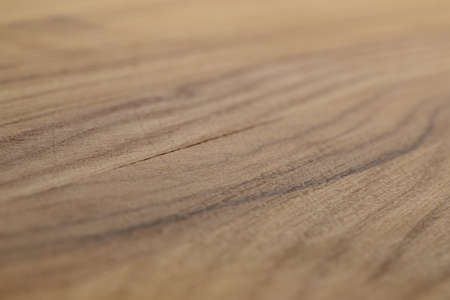 Oak background. Wood texture. Oak surface for design and decoration. Glued oak surface.