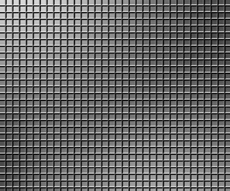 pattern of metal background Stock Photo - 5938702