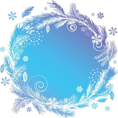 Christmas   banners. Design element. Stock Vector - 8250007