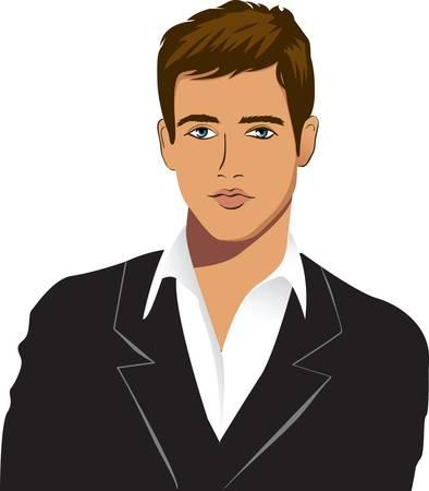 moda casual: hombre (20) .jpg