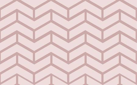 brick wall seamless retro pattern. Vector