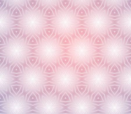 abstract color seamless geometric background Stock Vector - 12842905