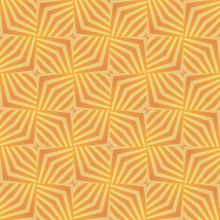 african fabric: abstract ethnic seamless background