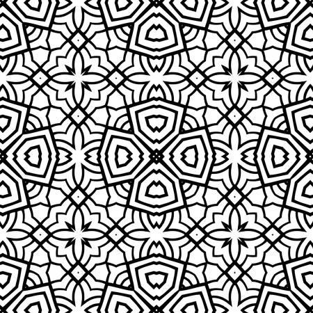 papel tapiz turquesa: resumen de antecedentes sin fisuras �tnicas Vectores