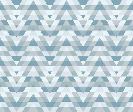 symmetric: abstract ethnic vector seamless background  Colorful vector illustration