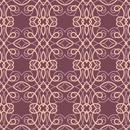 tile pattern: abstract ethnic
