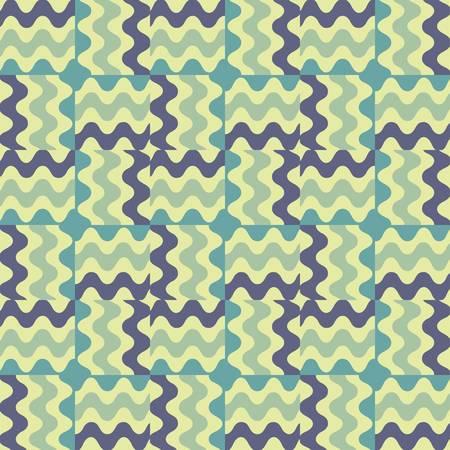 textiles: abstract ethnic seamless background illustration Illustration