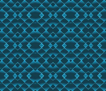 abstract web  seamless background   Vector