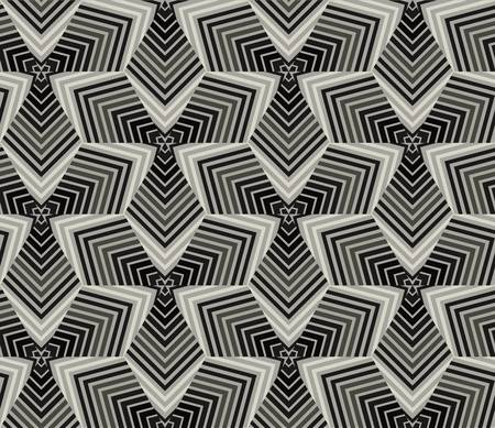 seamless: abstract web seamless background