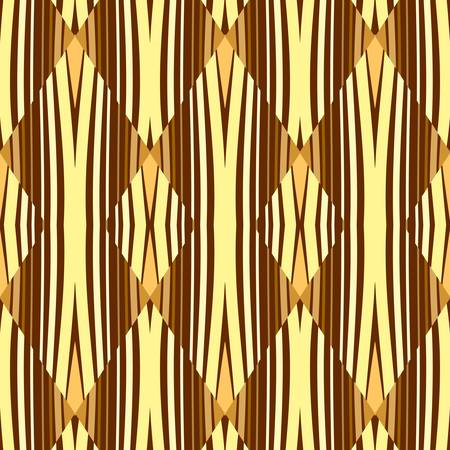 textiles: abstract web seamless background