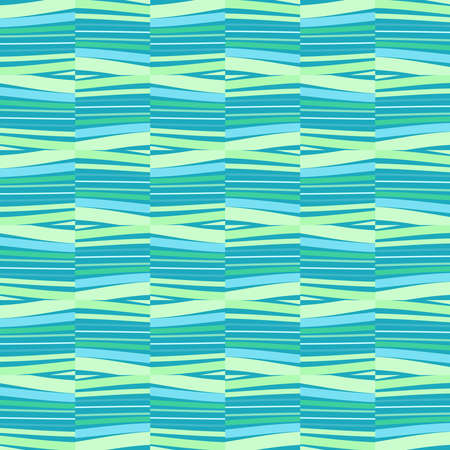 abstract fabric seamless background photo