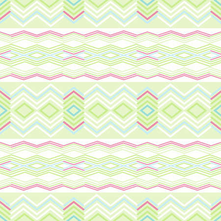 abstract fabric seamless background Stock Photo - 13989570