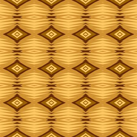 seamless pattern: abstract pattern wallpaper seamless background illustration