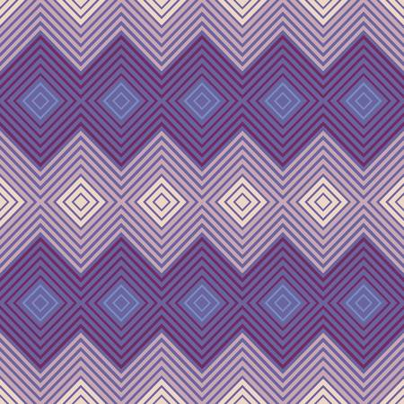 abstract pattern wallpaper seamless background illustration Vector