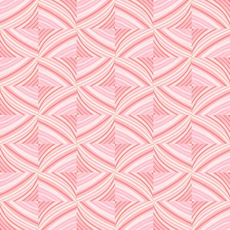 abstract pattern wallpaper seamless background illustration