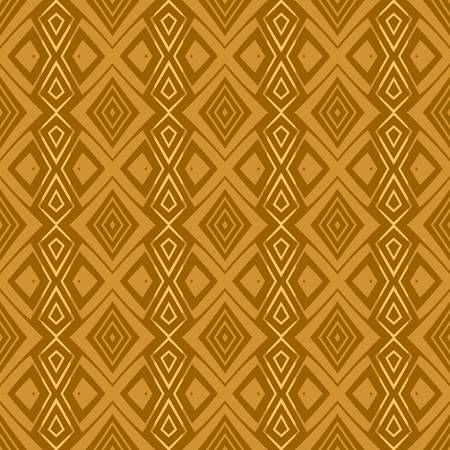 tile pattern: abstract pattern wallpaper seamless background Illustration