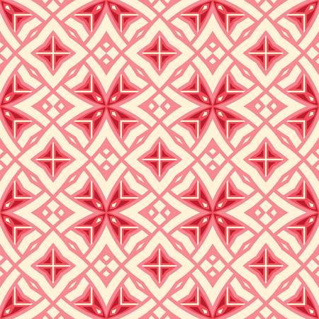 carpet texture: abstract pattern wallpaper seamless background illustration