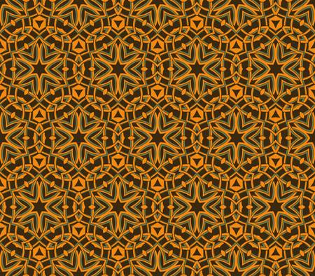repetition: abstract pattern wallpaper seamless background