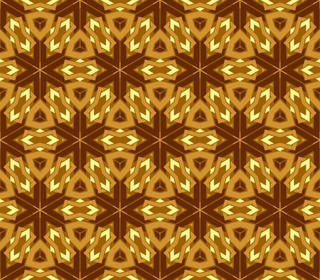 site background: abstract vintage pattern wallpaper seamless background  Vector illustration