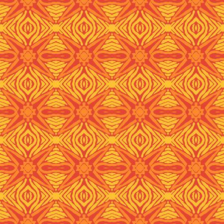 abstract fabric  Vector