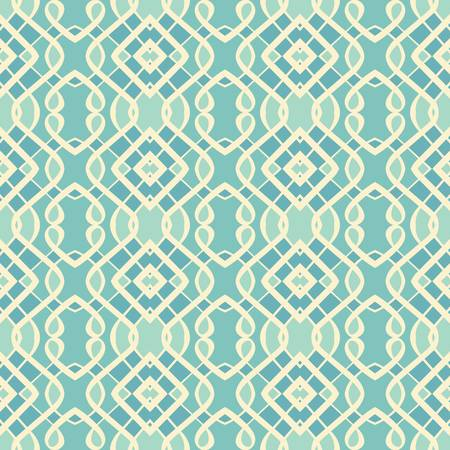 tile pattern: abstract vintage geometric wallpaper pattern seamless background