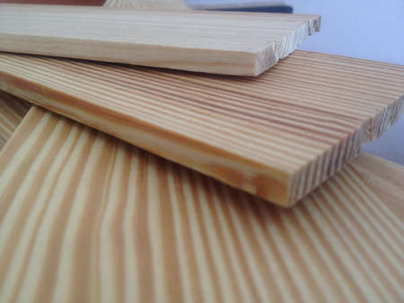 art: Wood Stock Photo