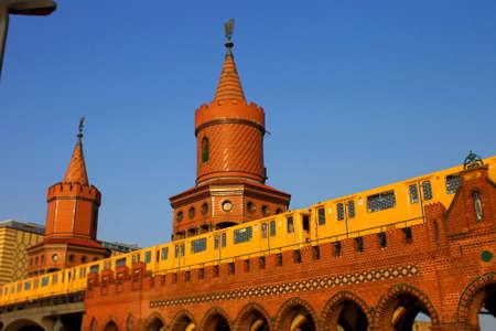 Yellow Train Sajtókép