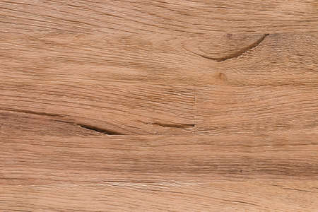 Wooden background and texture with different breeds 免版税图像