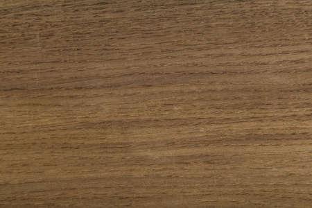 Veneer made from old oak, texture of wood 免版税图像