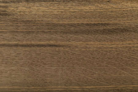 Furnier aus alter Eiche, Holzstruktur
