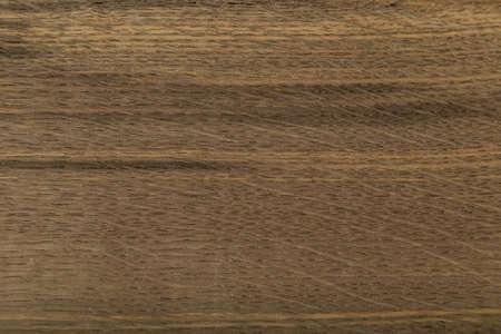Veneer made from old oak, texture of wood Banco de Imagens
