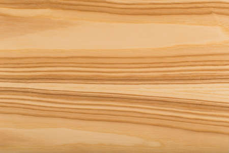 Wooden panel of natural wood, wood texture