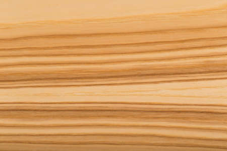 Wooden panel of natural wood, wood texture. Stok Fotoğraf