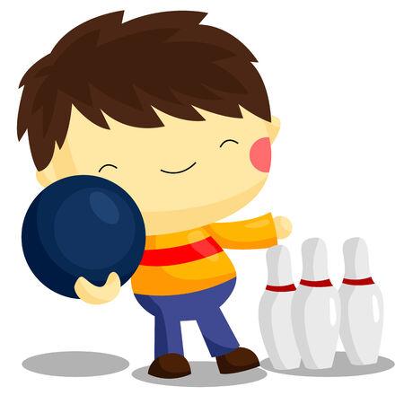 bowl game: Bowling